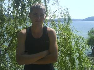 Шукаю роботу Інженер ВТВ (ремонт та будівництво  доріг) в місті Сокиряни