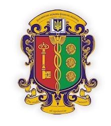 Буковинська державна фінансова академія