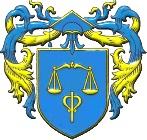 Буковинський університет