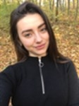 Шукаю роботу Продавец-консультант в місті Чернівці