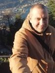 Шукаю роботу Водій категория б в місті Чернівці