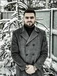 Шукаю роботу Юрист в місті Чернівці