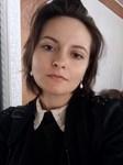Шукаю роботу HR-менеджер в місті Чернівці