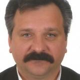 Шукаю роботу Менеджер управленец в місті Чернівці