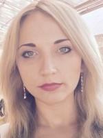 Шукаю роботу Менеджер по персоналу, помічник керівника в місті Чернівці