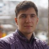 Шукаю роботу Ветеринарный врач в місті Чернівці