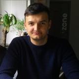 Шукаю роботу Администратор в місті Чернівці