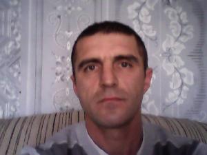 Шукаю роботу Водій в місті Чернівці